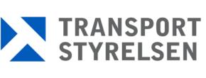 Transportstyrelsen - logo