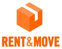 Flyttfirma i Göteborg - Rent & Move - Mäklare 1
