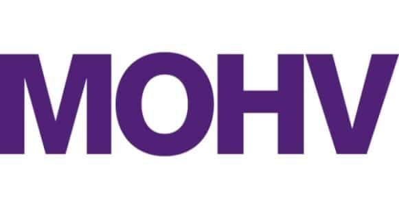 Flyttfirma i Göteborg - Rent & Move - MOHV 1