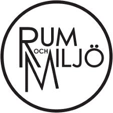 Flyttfirma i Göteborg - Rent & Move - Rum och Miljö 1